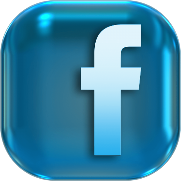 Facebook Fans / Fanpage Likes