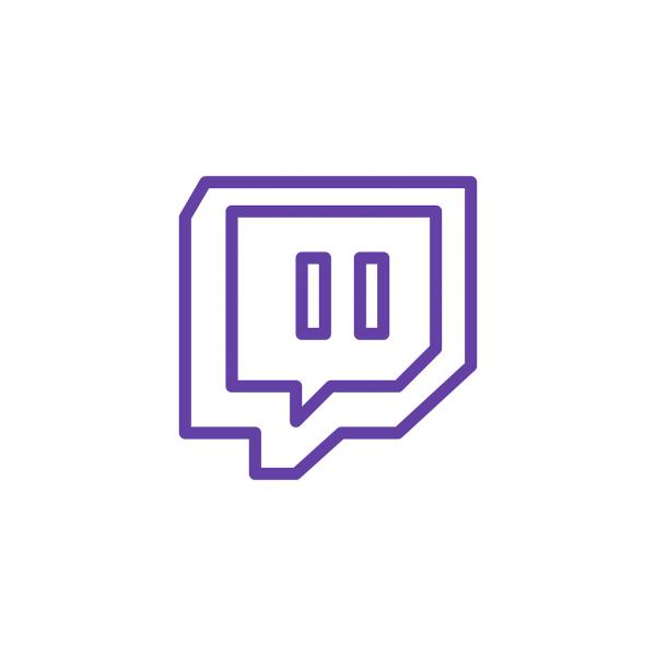 Twitch Clip Views